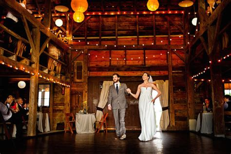 barn wedding venues in new york state top barn wedding venues new york rustic weddings