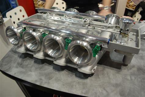 hurricane ls for sale intake manifolds corvetteforum chevrolet corvette