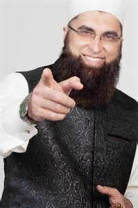 Jam Shed by Junaid Jamshed Feared Dead In Pia Plane Crash Reports