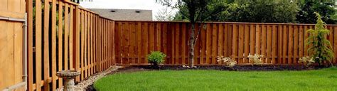 Backyard Fences Pictures Wood Fence Contractor Wood Fences Amp Gates Pictures
