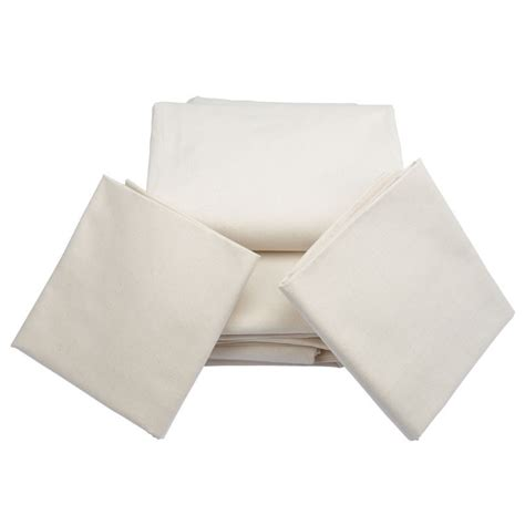 linen sheets vs cotton cotton vs linen bed sheets malmod for