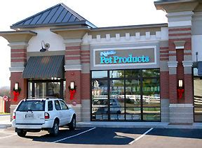 nashville pet products spring hill tn independent pet stores