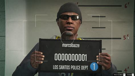Ground Theft Auto by Grand Theft Auto V Pc Teszt Game Channel