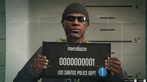 Grand Theft Auto V grand theft auto v pc teszt channel
