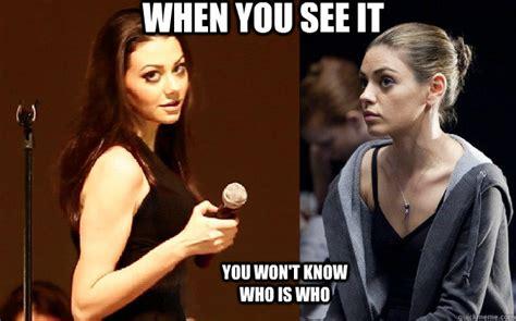 Meredith Meme - meredith oconnor memes quickmeme