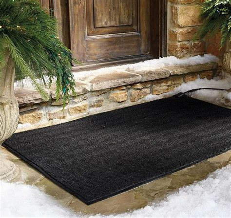 Heated Stair Mats Outdoor by 25 Best Ideas About Stair Mats On White Door