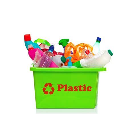 Skrap Pvc 7 recycled plastic bottles quotes