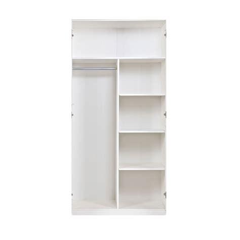 amenagement interieur armoire module int 233 rieur pour armoire en bois connect sans tiroir