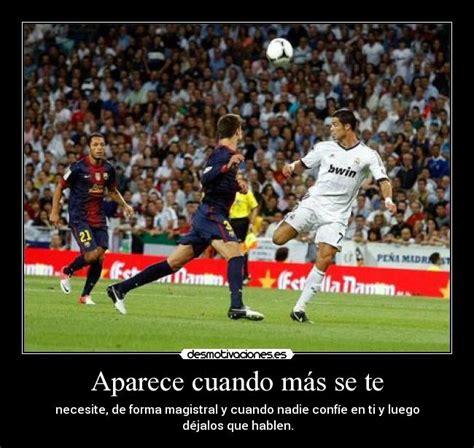Cristiano Ronaldo Acepta Que Messi Es El Mejor Del Mundo | cristiano ronaldo acepta que messi es el mejor del mundo