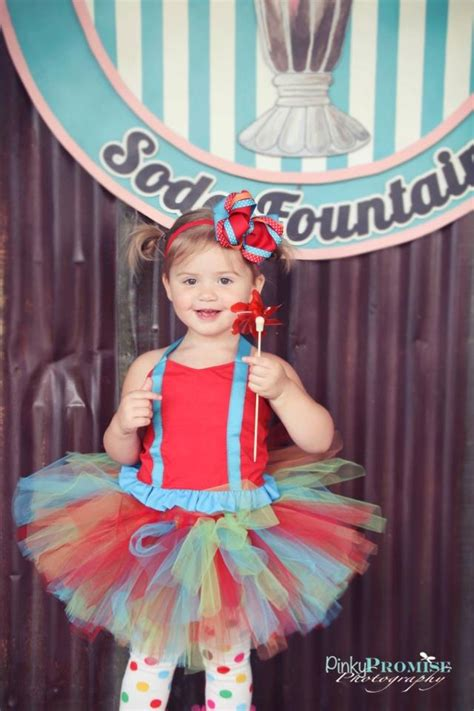circus themed birthday outfit 12 best pink circus carnival party images on pinterest