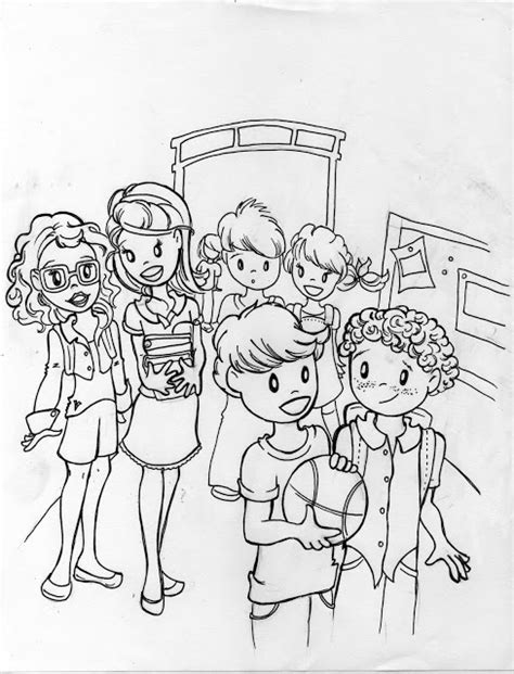Coloring Pages For Fourth Grade Free Coloring Pages Of 4th Grade by Coloring Pages For Fourth Grade