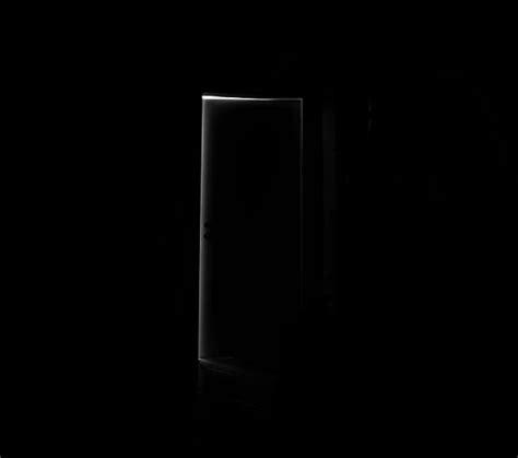 light reflectors for dark rooms darkroom gallery secrets and mysteries