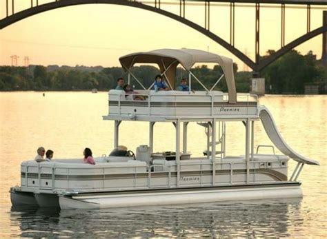 pontoon houseboat kits pontoon houseboat kits for sale this boat for sale