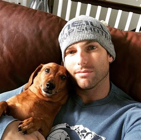 fotos para perfil homem instagram re 250 ne fotos de homens bonitos e seus cachorros