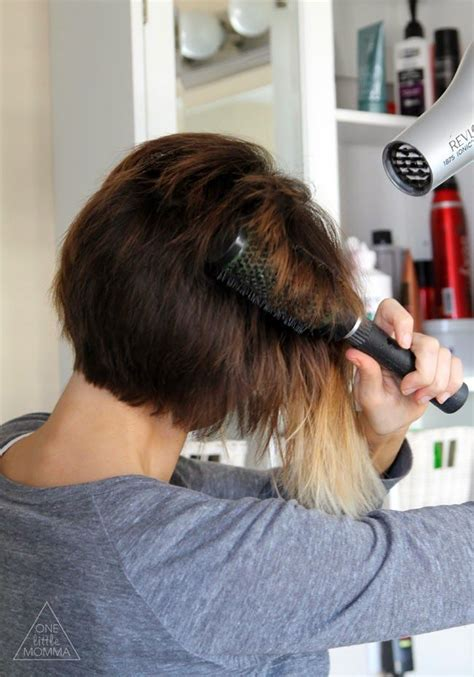 step by step directions for a choppy haircut 142 best images about short hair styles on pinterest
