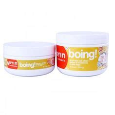 Oyin Handmade Boing - 1000 images about hair products on