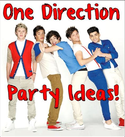 one direction printable gift tags top one direction party games ideas and personalized