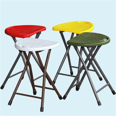 folding stool zt s32c china folding stool plastic stool