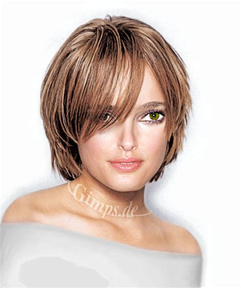 overweight celebrity hairstyles news celebrity american short haircut for women