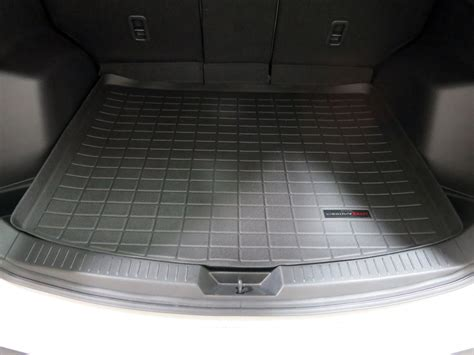 weathertech floor mats for mazda cx 5 2014 wt40553