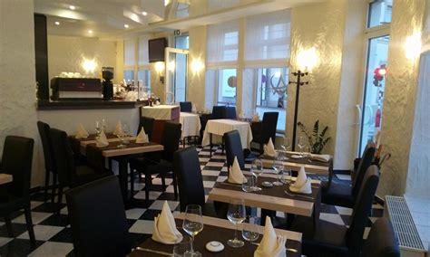 cuisine typique pugliese 224 bonnevoie menu lu