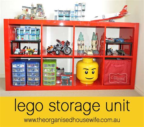 storage and sorting lego page 40 general lego 40 awesome lego storage ideas the organised