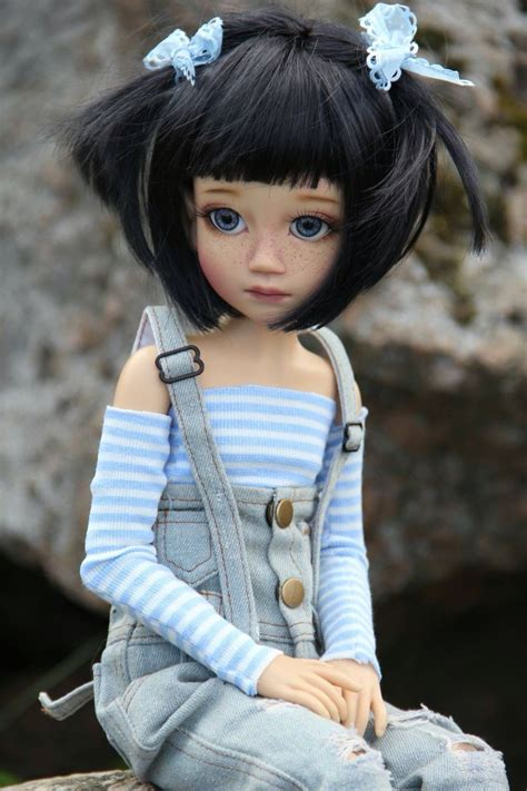 jointed dolls australia 1406 best bjd dolls images on jointed