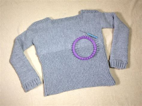 loom knit sweater 17 best images about loom knit sweater on loom