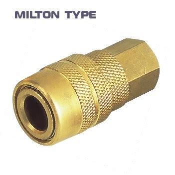 milton air fittings milton air fittings homepage