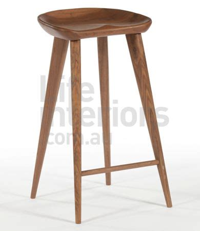 Taburet Wooden Bar Stool by 1000 Images About Basin On Sinks