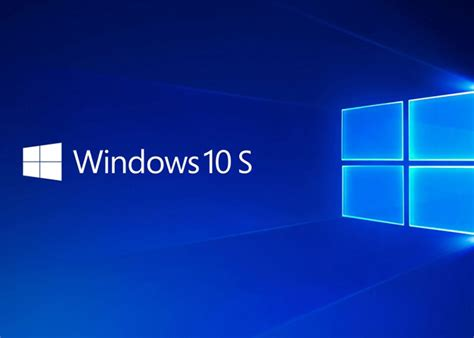 windows 10 no monta imagenes windows 10 s no ejecutar 225 los subsitemas de linux