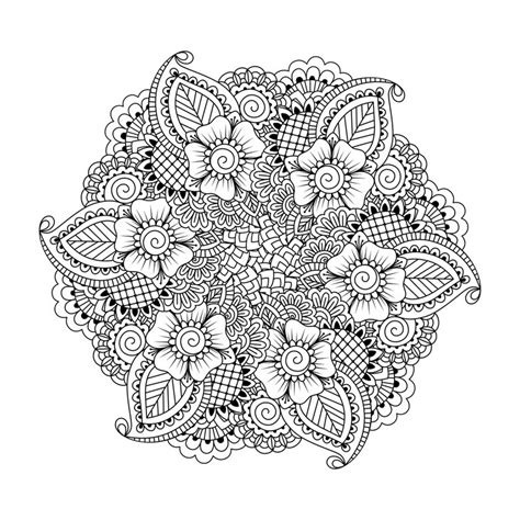 stress less coloring book 30 intricate detail page mandalas for coloring in for relaxation and stress relief books ausmalbilder f 252 r erwachsene zum ausdrucken 30 sch 246 ne
