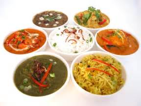 easy and delicious indian recipes bloglet