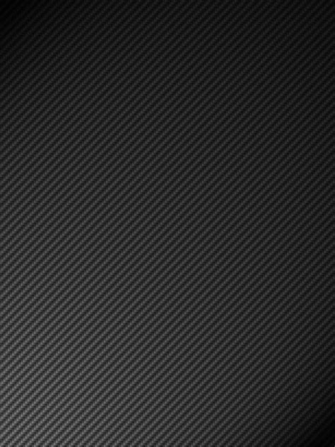 logitech harmony  carbon fiber background