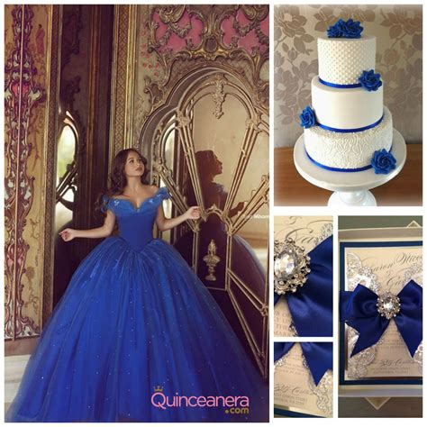 quinceanera themes blue quince theme decorations quinceanera ideas theme ideas