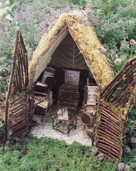 Miniature Gardening Com Cottages C 2 Miniature Gardening Com Cottages C 2 fairy house miniature or fairy gardening pinterest