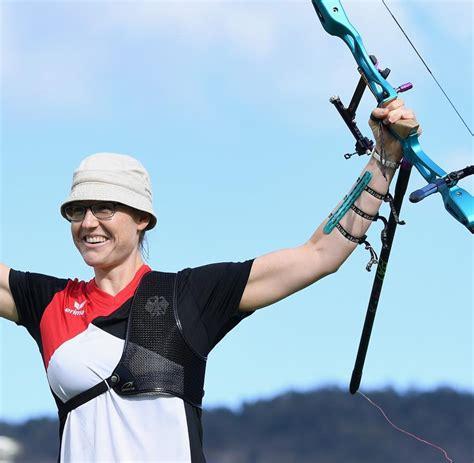 2016 summer olympics archery rio 2016 highlights 6 olympia tag kenias dreister