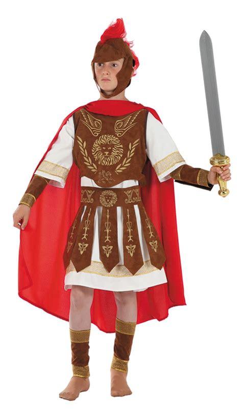 los disfraces del seor 8426388965 las 25 mejores ideas sobre disfraz de romano en y m 225 s disfraz de soldado disfraz