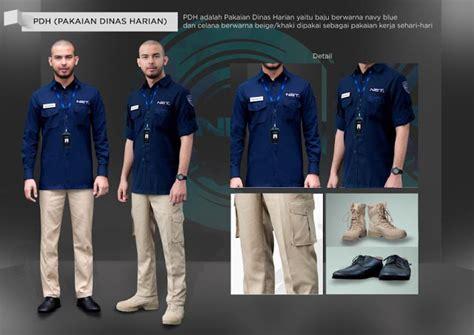 Sepatu Pdh Yg Bagus celana net tv inovator seragam konveksi