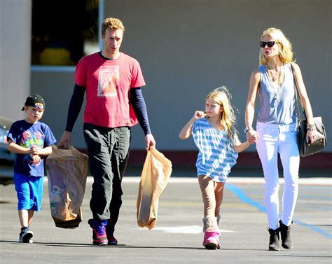 chris martin and gwyneth paltrow kids children of celebrity the good the bad the ugly pop