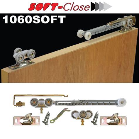 retrofit soft close cabinet doors 1060soft retrofit soft close kit jhusa net sliding