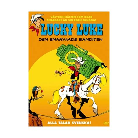 se filmer the kid gratis 875 thickbox default lucky luke den ernarmade banditen