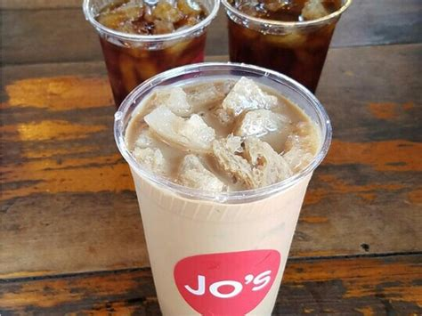 The best iced coffee in the US, ranked   Business Insider