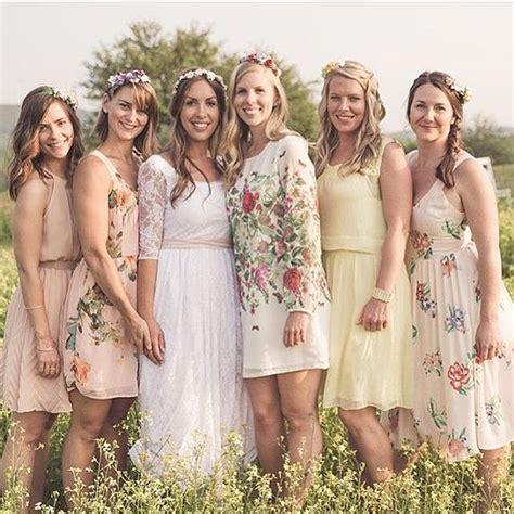 Flower Wedding Kits by Bachelorette Diy Flower Crown Kits Set Of 5