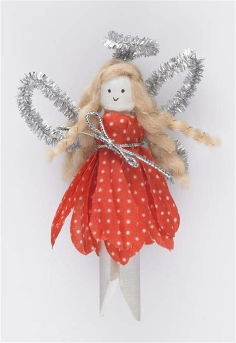 71 best peg dolls images on pinterest clothespins