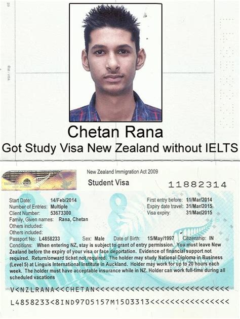 Mba In Canada For International Students Without Ielts by 17 Best Images About Study In New Zealand On