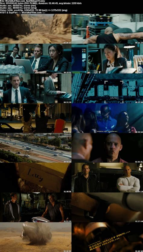 fast and furious vodlocker fast and furious 2009 free download in hindi 720p