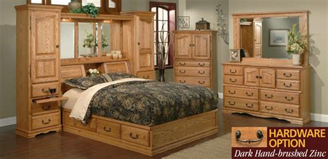 best made bedroom furniture best made bedroom furniture for desire bedroom idea