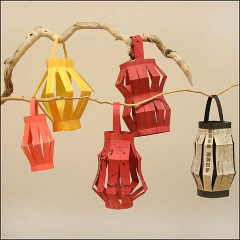 new year lanterns activity 308 best images about new year crafts and
