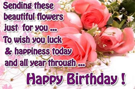 123 Greetings Happy Birthday Cards For Birthday Wish For Your Husband Free Husband Wife